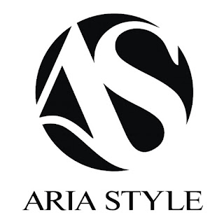 http://www.ariastyle.pl/