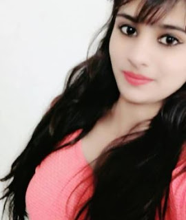 Girls Phone Number For Friendship