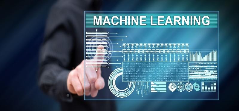 Analysts Must Understand Machine Learning