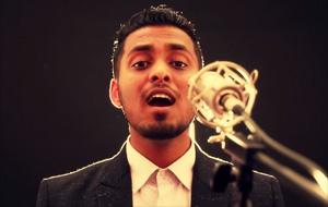 Kadhal Sadugudu (Alaipayuthey) – Cover Song By Lanz Music
