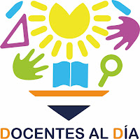 docentes-al-dia