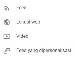 Cara Daftar Google News dan Manfaat untuk Blog