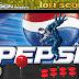 Pepsiman (1999) PS1