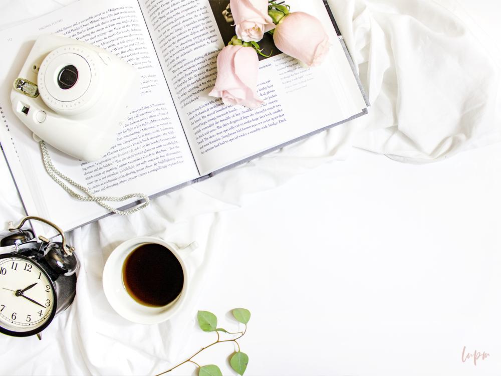 Cinco libros para leer en inglés por primera vez