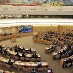 Venezuela será tema principal en Consejo de DDHH de la ONU debatirá