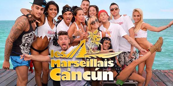 CANCUN 29 LES TÉLÉCHARGER MARSEILLAIS A EPISODE