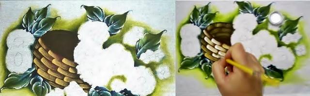 pintura-em-tecido-iniciante