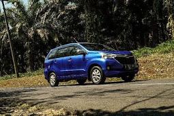 Avanza Adalah Mobil Terlaris Sepanjang Sejarah Otomotif Indonesia