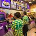 Taco Bell abre primeiro restaurante em São Caetano do Sul