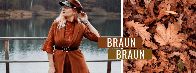 Braun-kombinieren-Braun-und-Braun