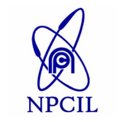 NPCIL Job 2020