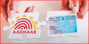 pan-link-with-aadhar