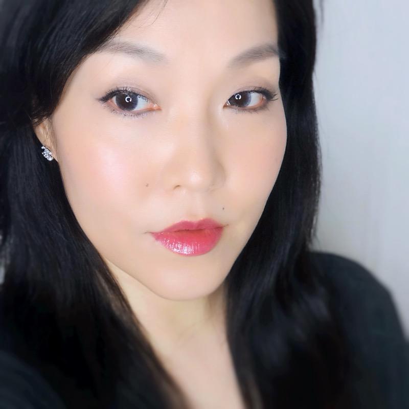Jill Stuart makeup haul swatches reviews