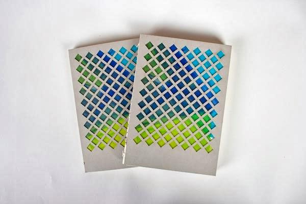 100 fresh book cover design ideas jayce o yesta for Made design