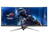 Comprare il monitor largo 21:9 (ultra wide screen)