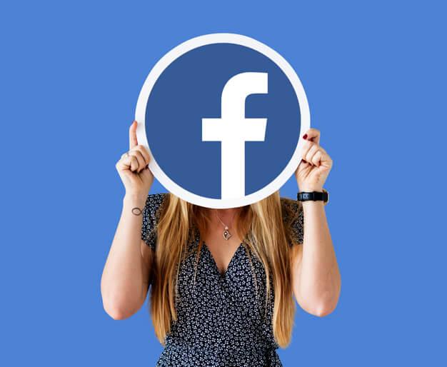 desain-klasik-facebook-akan-hilang-pada-bulan-september