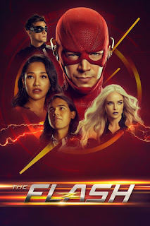 The flash all season download link