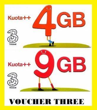 Bagi kamu yang suka internetan tentunya selalu mencari harga paket internet murah Apa yang dimaksud dengan Voucher Tri BM PM GM VBM Tri Cinta Internet Tri
