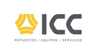 ICC PERU - SASMI