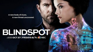 Download blindspot Season 3 All Episodes in 480p and 720p