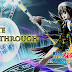DOWNLOAD!! Mahou Shoujo Lyrical Nanoha A's Portable: The Battle of Aces - English Patched PSP