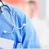 مطلوب ممرضين للعمل لدى مستشفى الشميساني