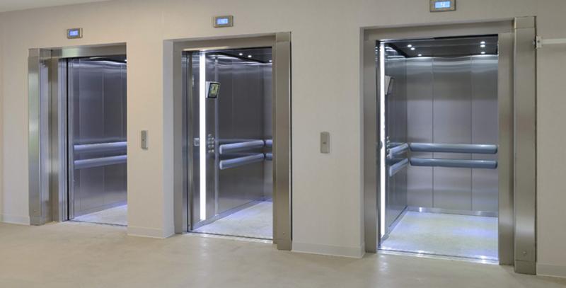 Accidente de ascensor, medidas legales preventivas y responsabilidad judicial