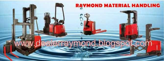 http://dealerraymond.blogspot.co.id/