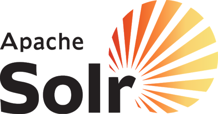 Solr-GRAB : Steal Apache Solr Instance Queries With Or Without A Username And Password