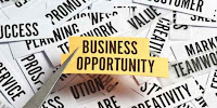 [TOP 5] Peluang Bisnis 2019 Kecil-Kecilan Ini Wajib Kamu Coba
