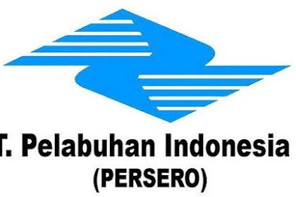 Lowongan Kerja Recruitment Pegawai BUMN PT Pelabuhan Indonesia III (Persero) Tingkat D3 & S1 Batas Pendaftaran 15 September 2019
