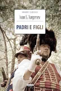 Padri e figli - Ivan S. Turgenev