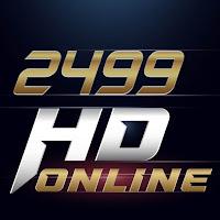 2499hdonline.com ดูหนังออนไลน์ ดูหนังใหม่ชนโรง 2020 พากย์ไทย ซับไทย บรรยายไทย