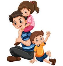 Quotes on Father in Hindi