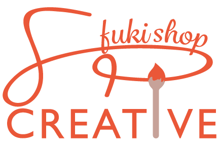 fukishop CREATIVE