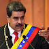 ¿Otro ultimátum para Maduro?