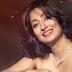 Romana Islam Sorna Biography, Age, Photo, Video, Scandal, Arrest News, Married life