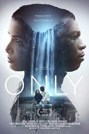 Only (2019) Hindi Dual Audio 480p 720p Bluray