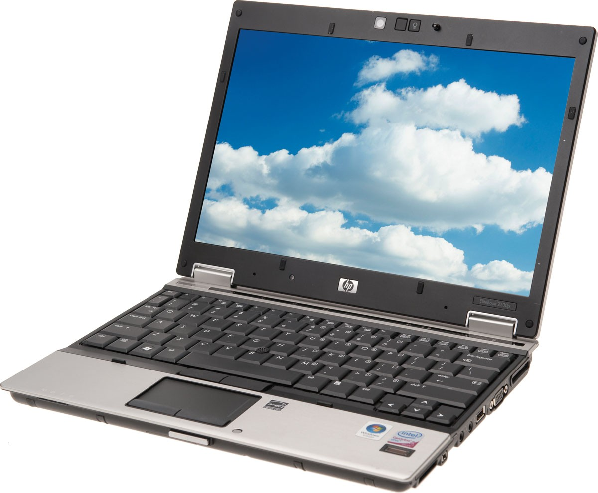 Laptop Second Berkah Cahaya Computer Asus Fe170cg Fonepad 7 8gb Hitam Hp 2530 Core 2 Duo Led 12 1550000
