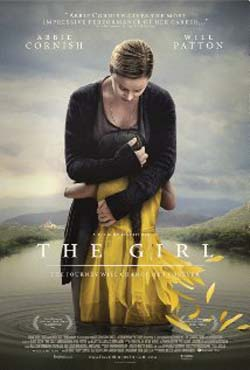 The Girl (2013)