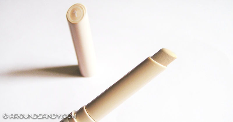 bell cosmetics cover stick 01
