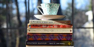 خمسة كتب مقترحة لقرائتها خلال العطلة الصيفية روايات كتاب رواية تحميل pdf