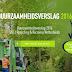 Duurzaamheidsverslag 2016 SUEZ gepubliceerd