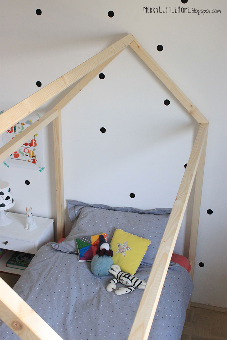 jet de lit maison du monde louis maisons du monde appareil photo compact canon que vraiment. Black Bedroom Furniture Sets. Home Design Ideas