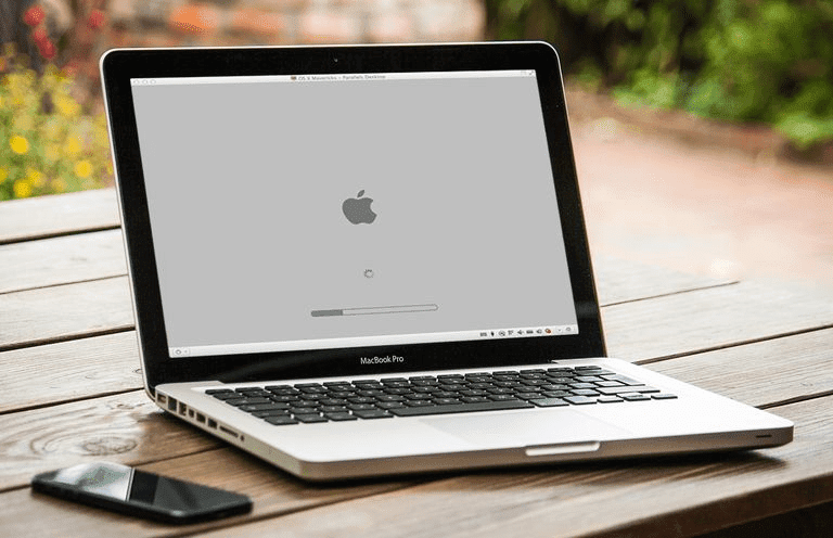 Your Guide to Popular Mac Issues and Fixes