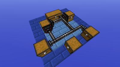 Extra Utilities Mod 1.12.1