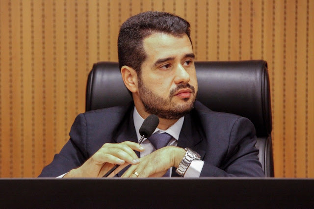 Alepe inclui punição à homofobia entre os crimes de preconceitos praticados em eventos esportivos