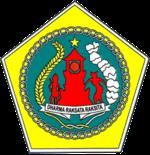Informasi Terkini dan Berita Terbaru dari Kabupaten Gianyar