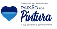 Evento Nacional de Pintores Coral eventonacionaldepintores.com.br