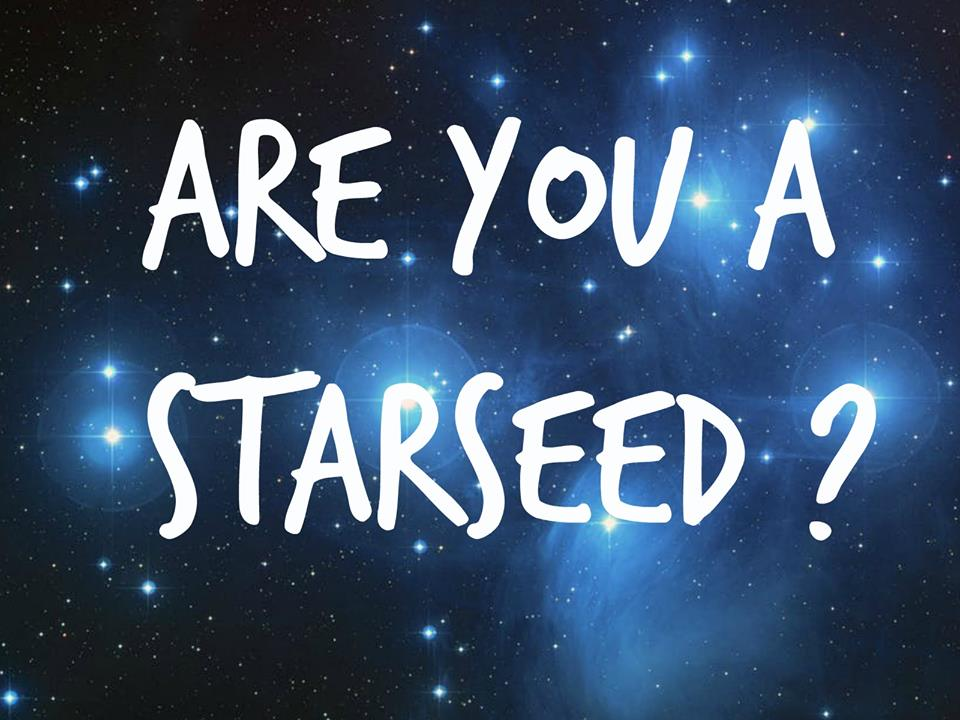 Starseed Support !! Starseed Parents and Starseeds !! ~ New